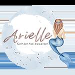 Schönheitssalon Arielle in Öhringen
